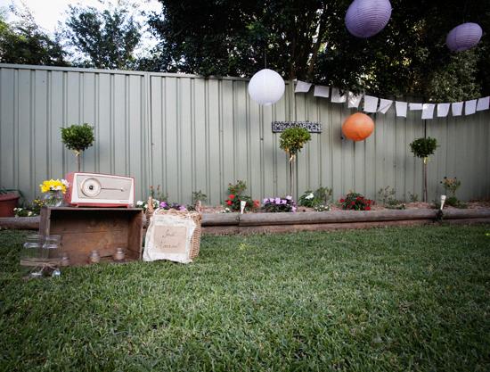 joy filled backyard wedding006