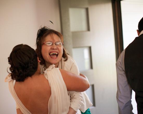 joy filled backyard wedding009