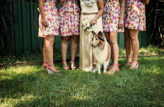 joy filled backyard wedding011