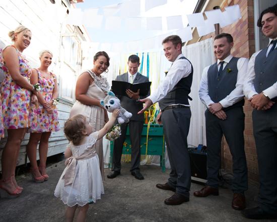 joy filled backyard wedding019