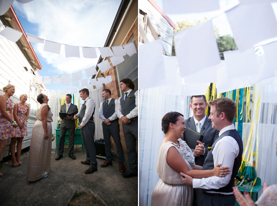 joy filled backyard wedding020