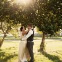 joy filled backyard wedding024