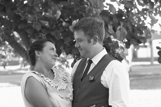 joy filled backyard wedding025 Sherrie and Shauns Joy Filled Backyard Wedding