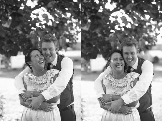 joy filled backyard wedding026