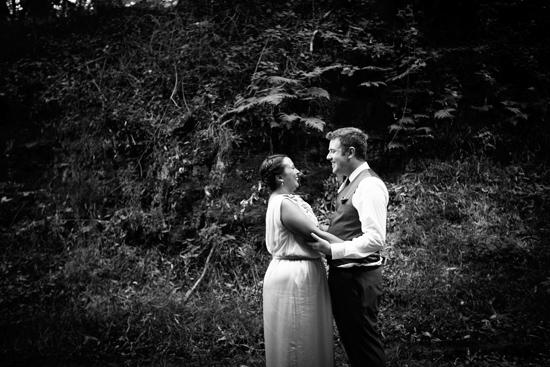 joy filled backyard wedding029