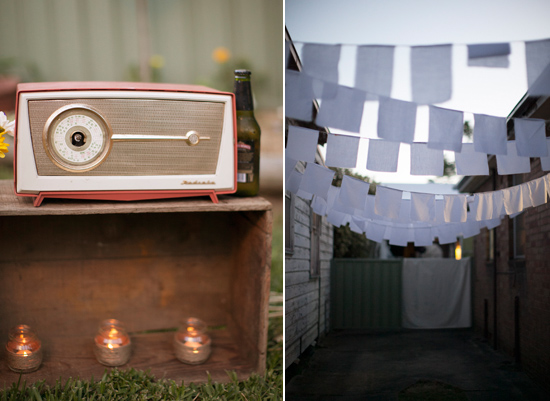 joy filled backyard wedding044
