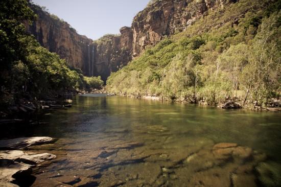 kakadu national park0981 550x366 Picture Perfect Kakadu