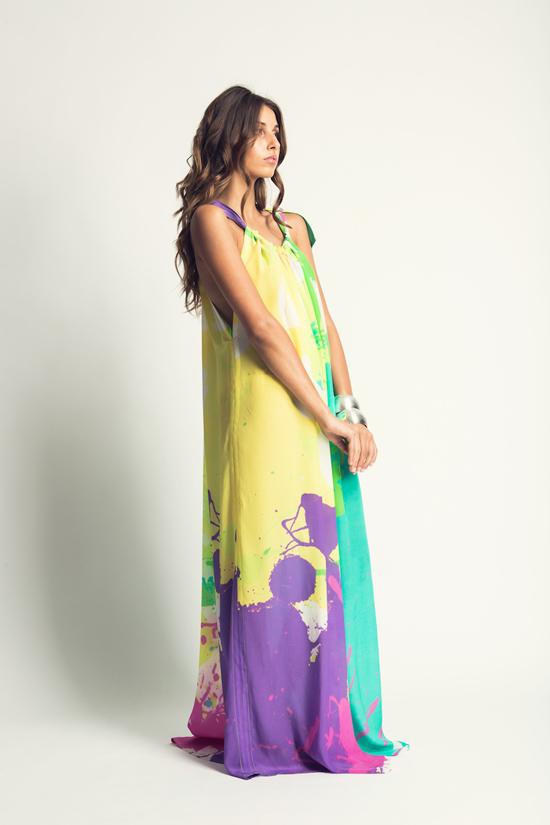 luxury honeymoon wear samantha farrugia003 Samantha Farrugia Hidden Paradise Collection