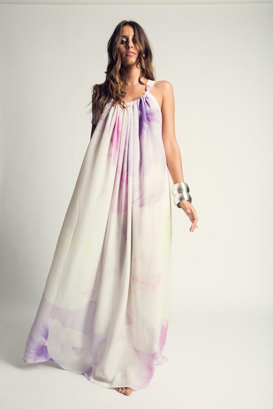 luxury honeymoon wear samantha farrugia005 Samantha Farrugia Hidden Paradise Collection
