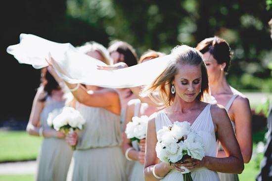 melbourne bayside wedding011