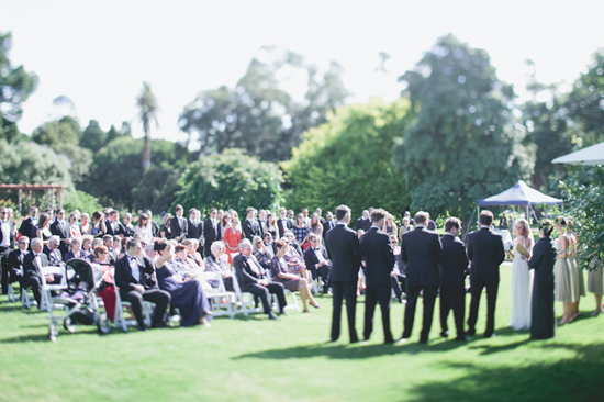melbourne bayside wedding012