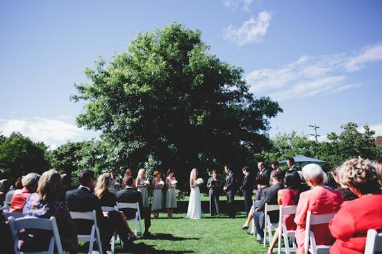 melbourne bayside wedding013