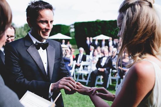 melbourne bayside wedding014