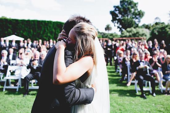 melbourne bayside wedding015