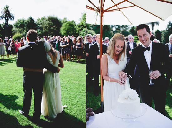 melbourne bayside wedding018