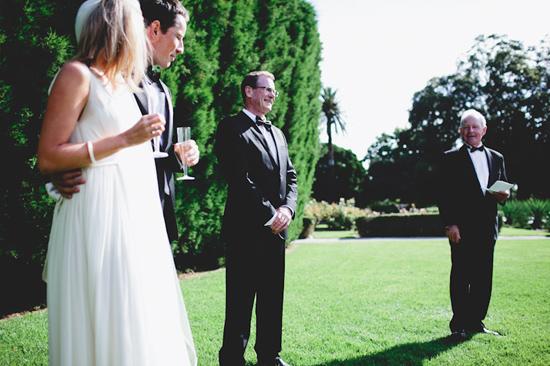 melbourne bayside wedding019