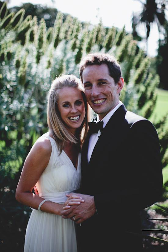 melbourne bayside wedding0211 Miranda and Richards Melbourne Bayside Wedding