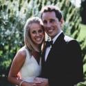 melbourne bayside wedding021