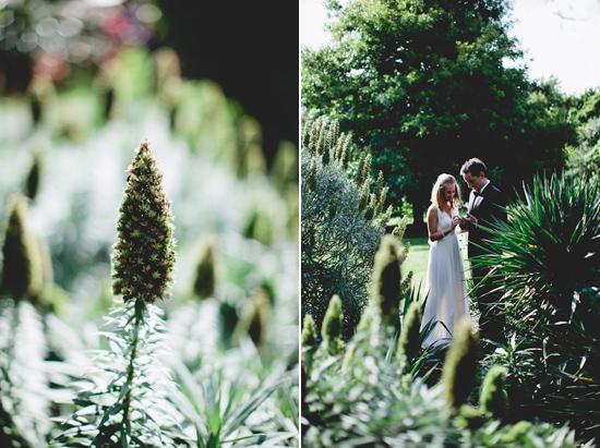 melbourne bayside wedding022