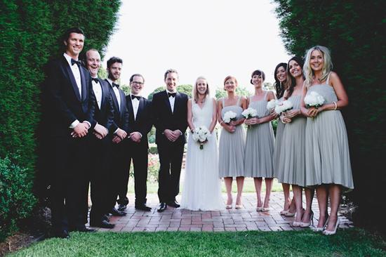 melbourne bayside wedding023