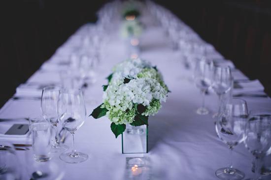 melbourne bayside wedding036