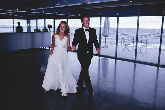 melbourne bayside wedding038