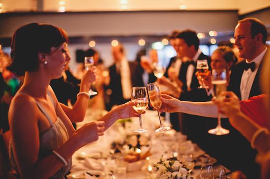 melbourne bayside wedding042