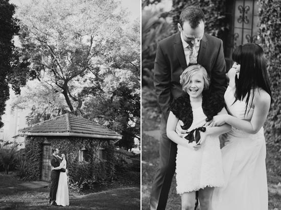 modern perth wedding012
