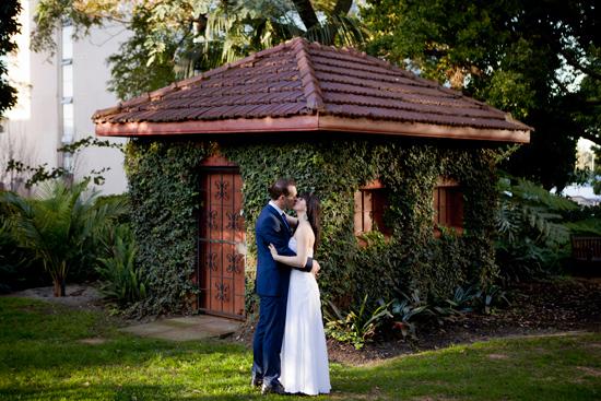 modern perth wedding015