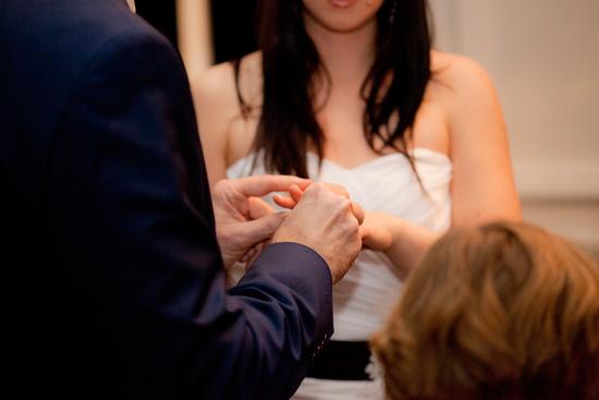modern perth wedding023