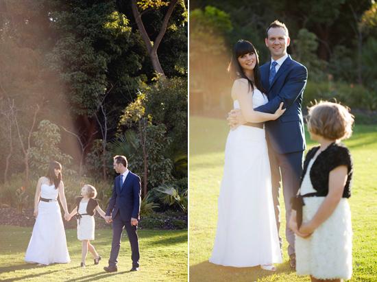 modern perth wedding029