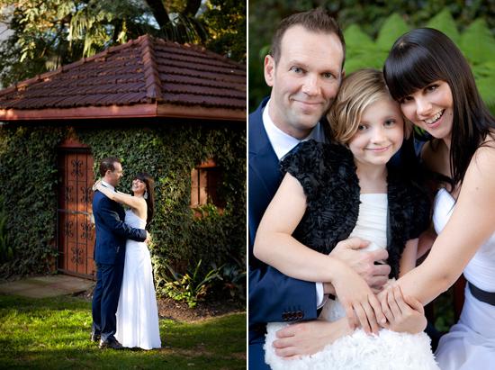 modern perth wedding033