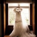 new zealand wedding inspiration001