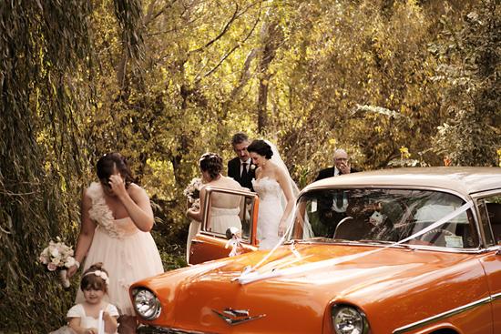 new zealand wedding inspiration0041 Inspired Memories Johnny
