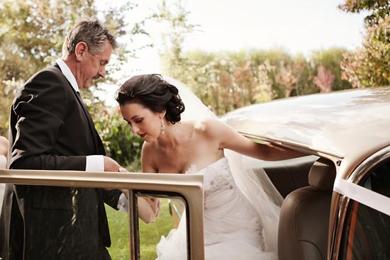 new zealand wedding inspiration0061 Inspired Memories Johnny