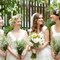 outdoor spring wedding001 125x125 Friday Roundup