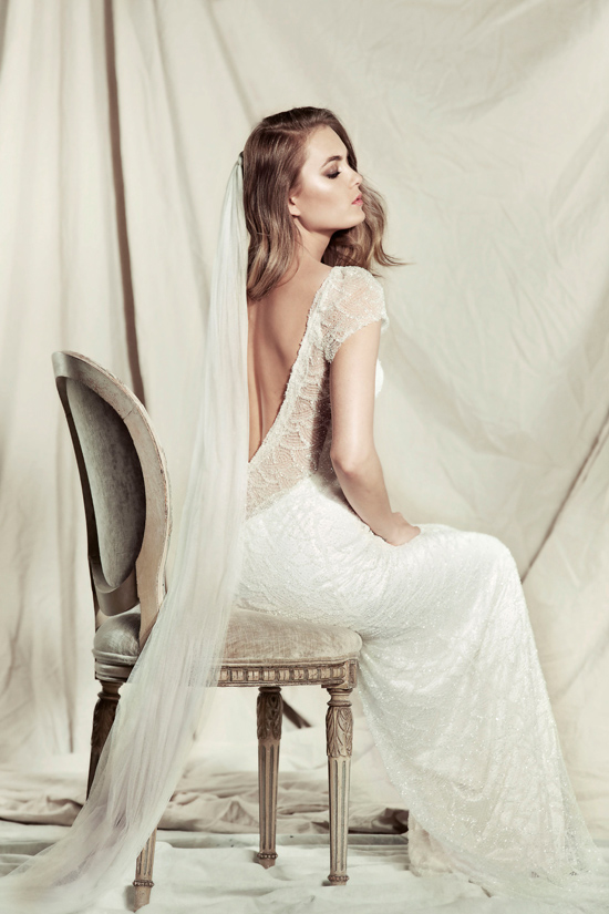 pallas bridal couture001