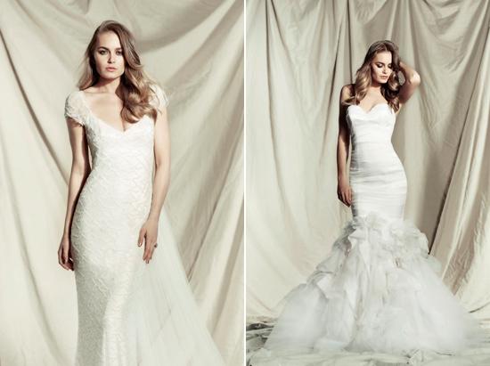 pallas bridal couture003