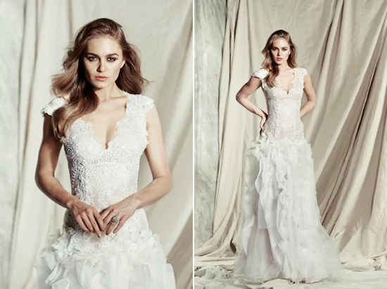 pallas bridal couture004