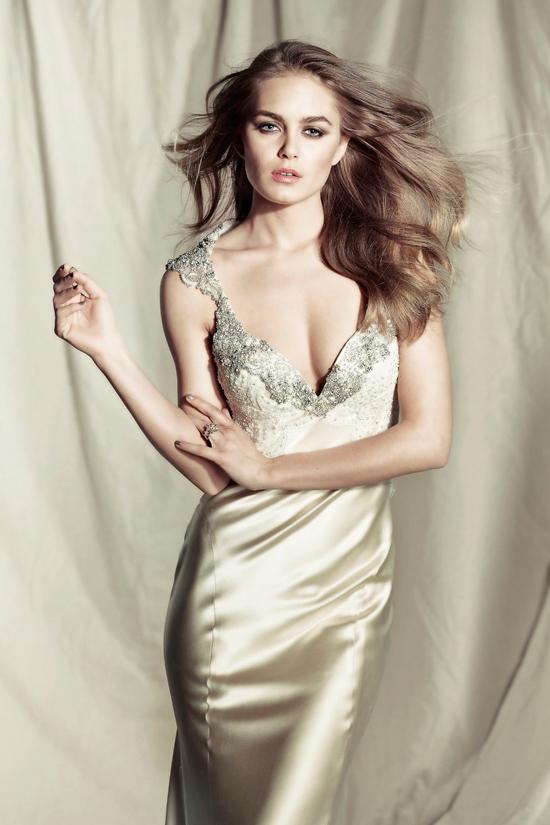 pallas bridal couture005