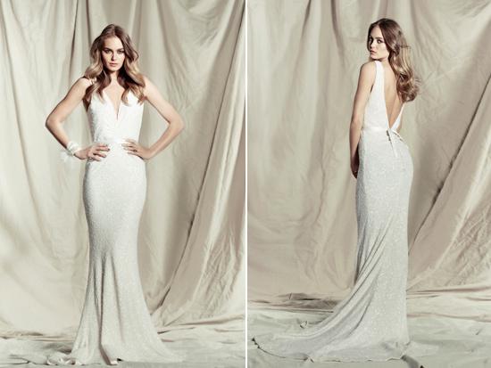 pallas bridal couture007