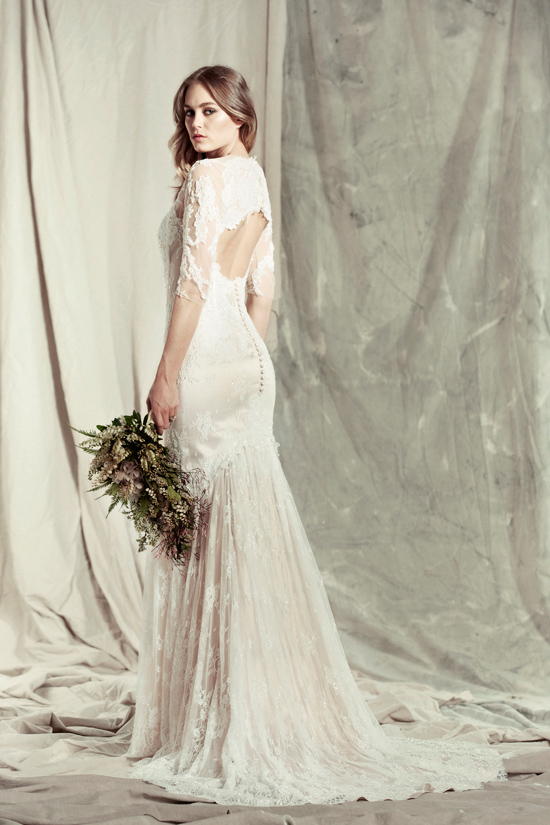 pallas bridal couture009