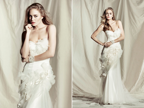 pallas bridal couture010