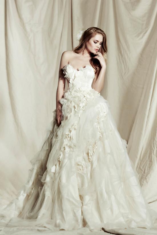 pallas bridal couture011