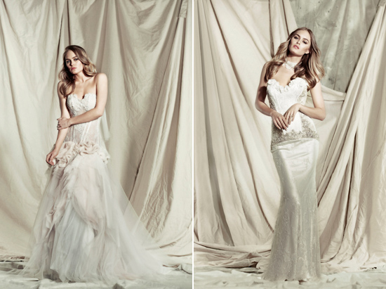 pallas bridal couture012