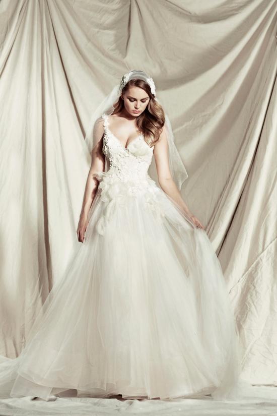 pallas bridal couture013