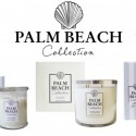 palm-beach-collection-candles-550x366