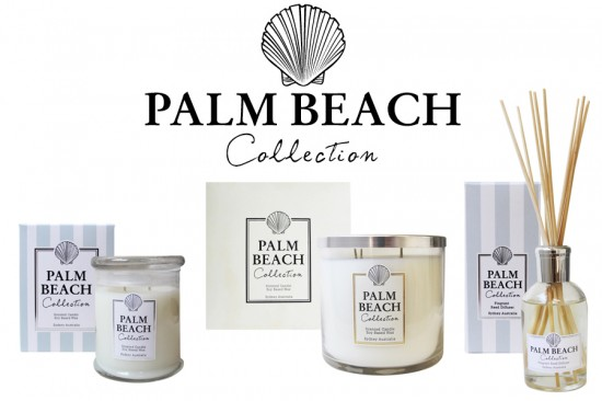 palm beach collection candles 550x366 Friday Roundup