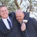 rural australian wedding005 550x3661 125x125 Friday Roundup