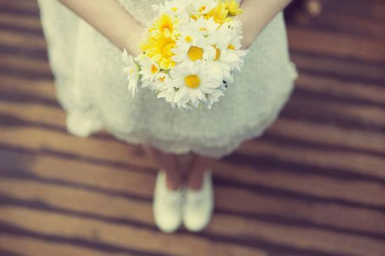 sixties inspired wedding002